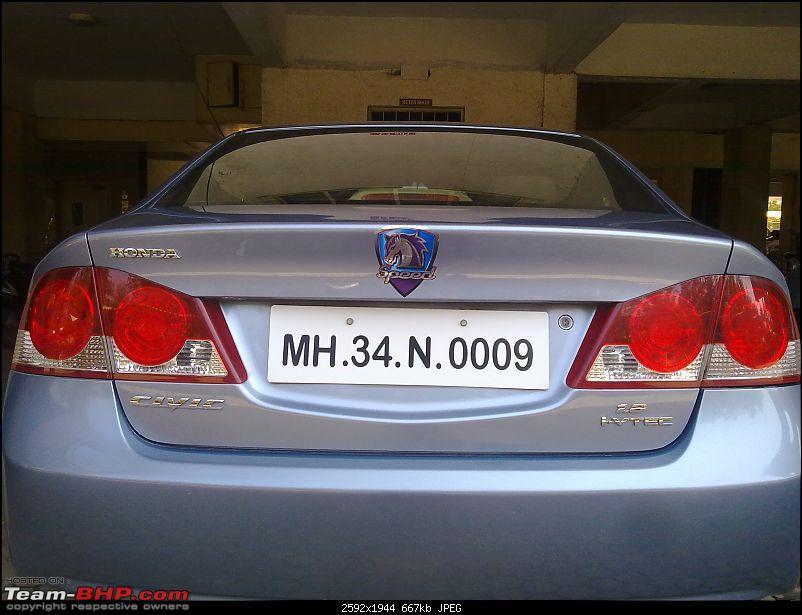 Car logo theft / monograms stolen in India-06022011279.jpg