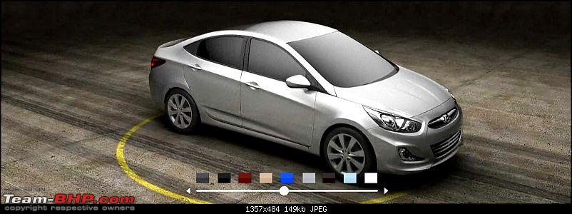 2011 Hyundai Verna (RB) Edit: Now spotted testing in India-z-1.jpg