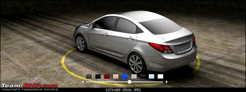 2011 Hyundai Verna (RB) Edit: Now spotted testing in India-z-7.jpg