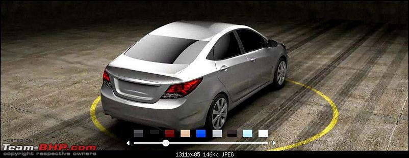 2011 Hyundai Verna (RB) Edit: Now spotted testing in India-z-9.jpg