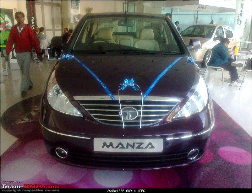 Indigo Manza ELAN Face lift; Scoop shots on Page 1-photo2064.jpg