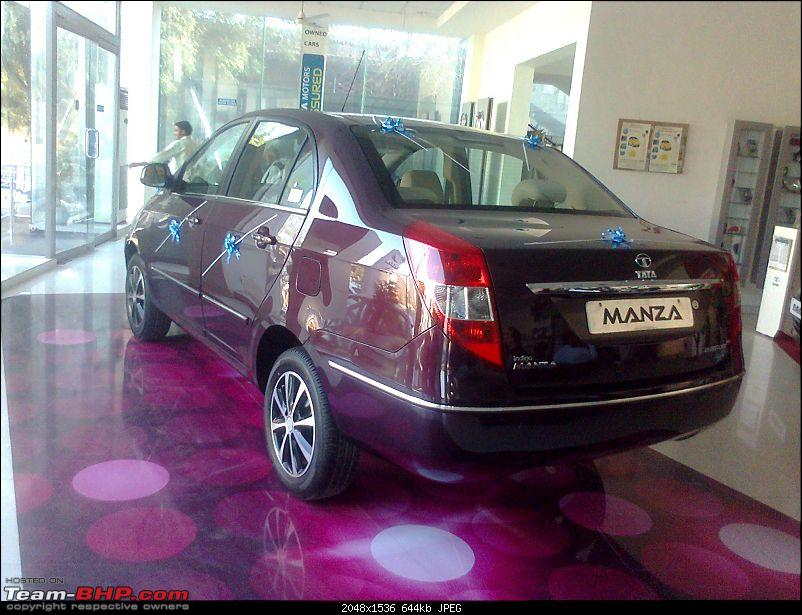 Indigo Manza ELAN Face lift; Scoop shots on Page 1-photo2078.jpg