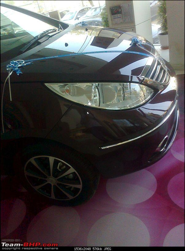 Indigo Manza ELAN Face lift; Scoop shots on Page 1-photo2080.jpg