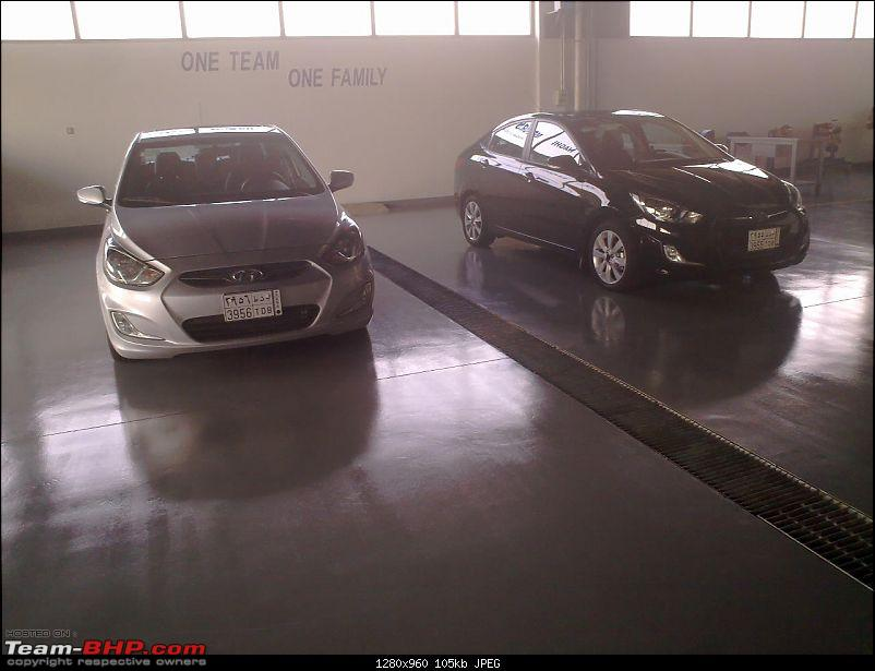 2011 Hyundai Verna (RB) Edit: Now spotted testing in India-07022011319.jpg