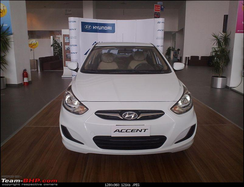2011 Hyundai Verna (RB) Edit: Now spotted testing in India-07022011325.jpg