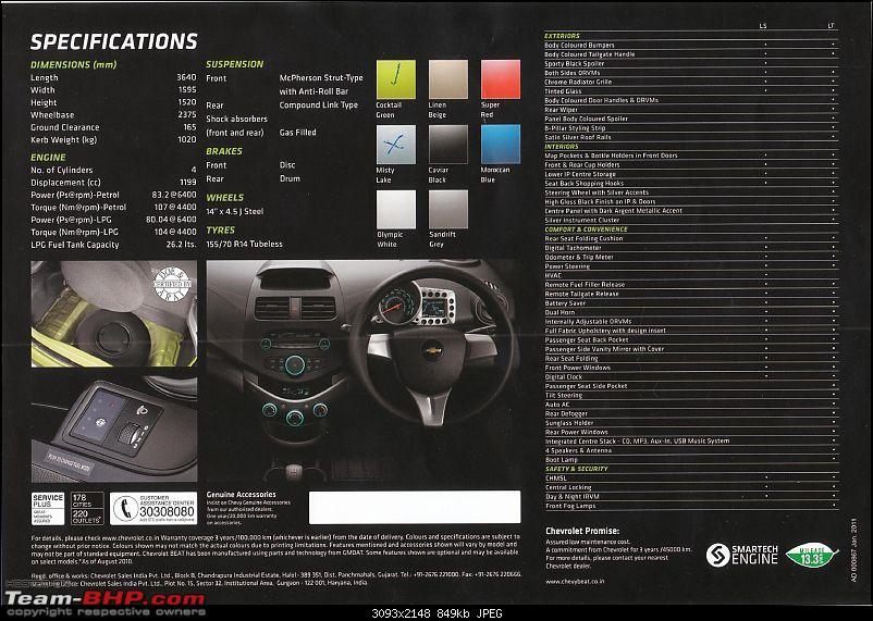 Chevrolet Beat LPG launched !!-beatlpgbrochure.jpg