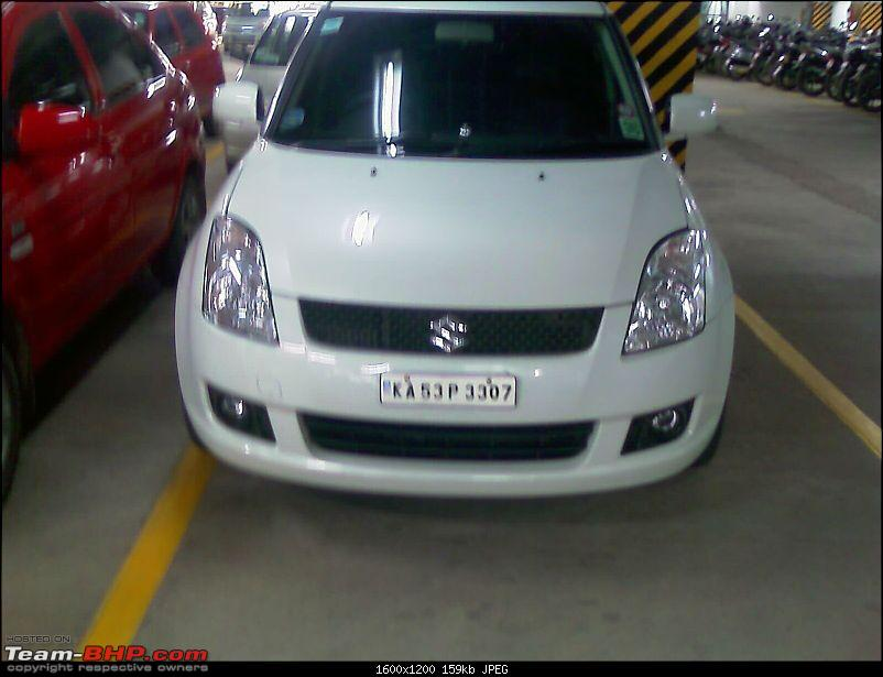 High security registration plates (HSRP) in India-imag0127.jpg