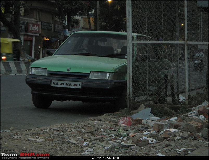 Spotted a Sipani/Rover Montego-fscn0374.jpg