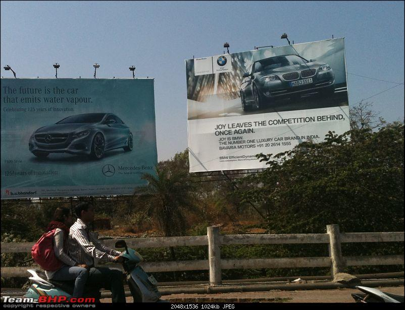 An unlikely PR war. Between 2 very unlikely players (Mercedes & BMW)-picture-110.jpg