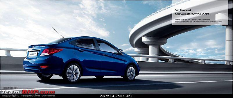 2011 Hyundai Verna (RB) Edit: Now spotted testing in India-untitled4.jpg