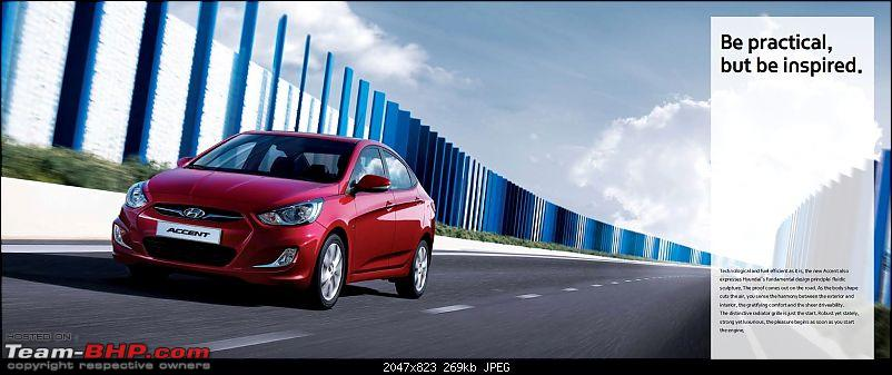 2011 Hyundai Verna (RB) Edit: Now spotted testing in India-untitled12.jpg