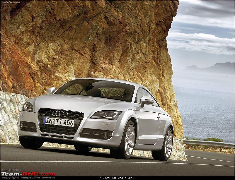 An unlikely PR war. Between 2 very unlikely players (Mercedes & BMW)-auditt_coupe_2007_1600x1200_wallpaper_02.jpg