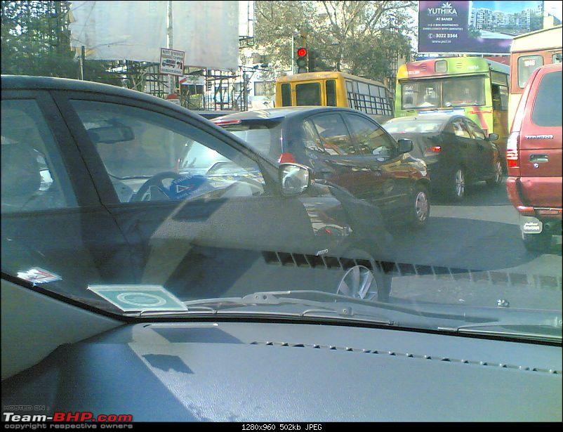 2011 Hyundai Verna (RB) Edit: Now spotted testing in India-14022011.jpg