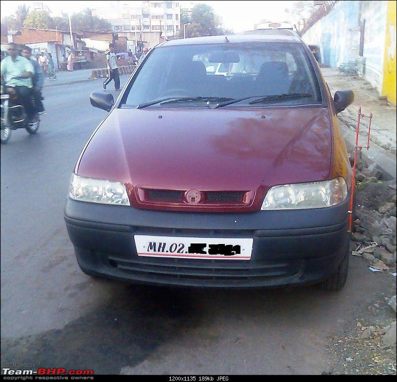 Car logo theft / monograms stolen in India-image008.jpg