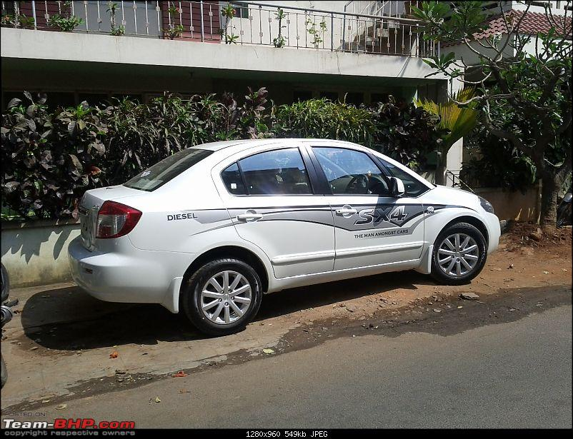 SX4 Diesel - Is it on the cards? Update: Now launched-sx4diesel_1.jpg