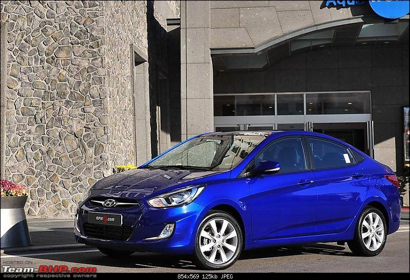 2011 Hyundai Verna (RB) Edit: Now spotted testing in India-2010_accent22.jpg