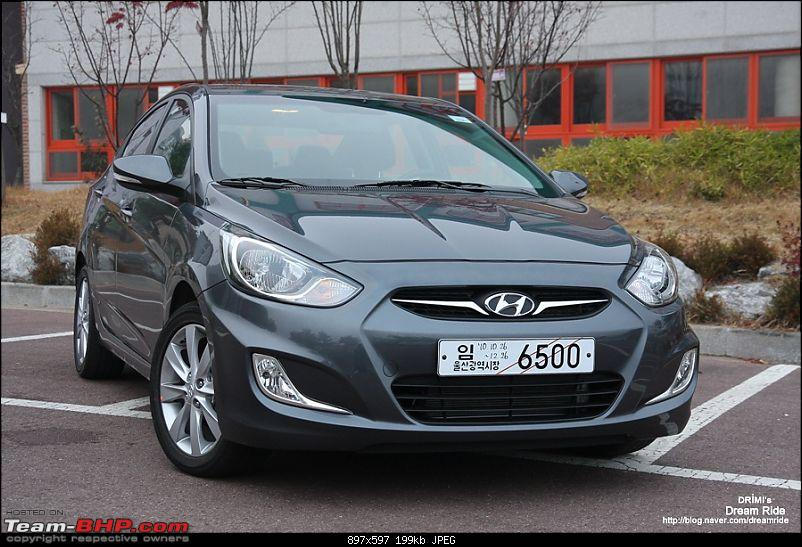 2011 Hyundai Verna (RB) Edit: Now spotted testing in India-front.jpg