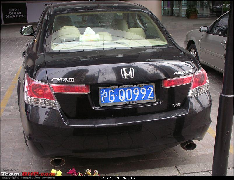 India bound 2011/12 Honda Civic ? EDIT : Clean pictures on pg. 19-xin_yu-098.jpg