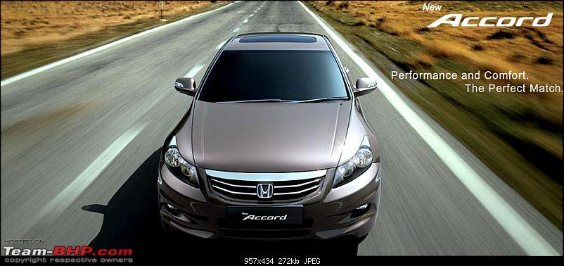 Scoop shots: 2011 Honda Accord Facelift. EDIT : Now launched!-untitled1.jpg