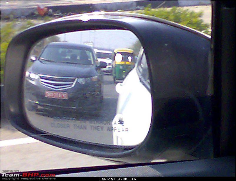 Spotted Testing:- European version Honda Accord-200220111126.jpg