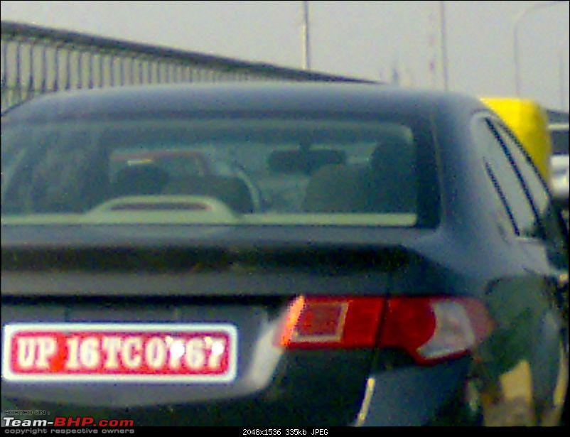 Spotted Testing:- European version Honda Accord-200220111129.jpg
