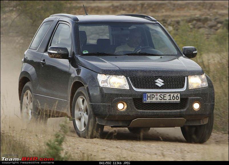 Make your dream car-vitara3dr.jpg