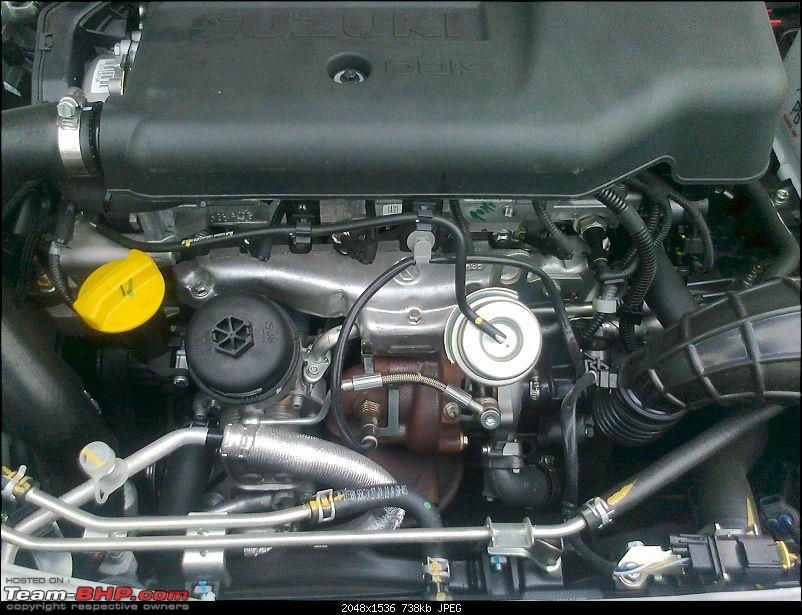 SX4 Diesel - Is it on the cards? Update: Now launched-photo2281.jpg