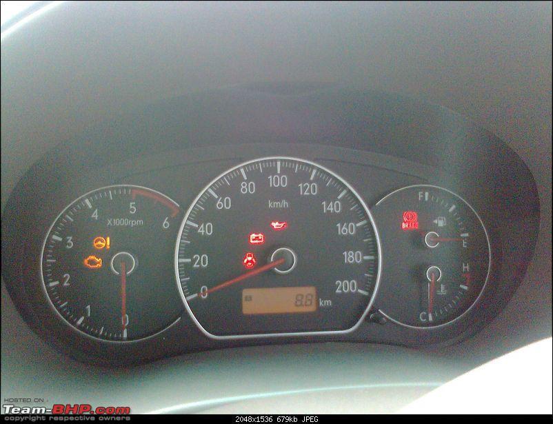 SX4 Diesel - Is it on the cards? Update: Now launched-photo2290.jpg