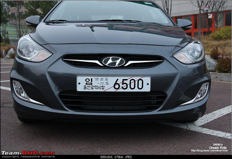 2011 Hyundai Verna (RB) Edit: Now spotted testing in India-grill.jpg