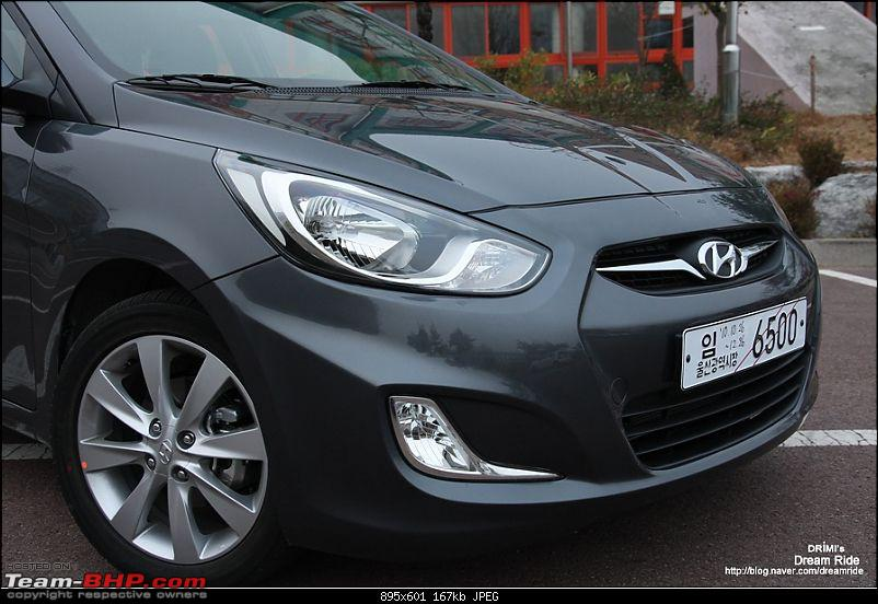 2011 Hyundai Verna (RB) Edit: Now spotted testing in India-light_detail.jpg