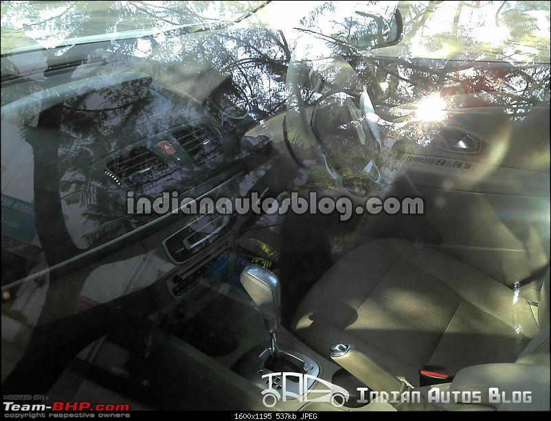 SCOOP : Renault Fluence spotted testing in Chennai *UPDATE* Coming on May 23.-renaultfluenceindiainteriors2.jpg