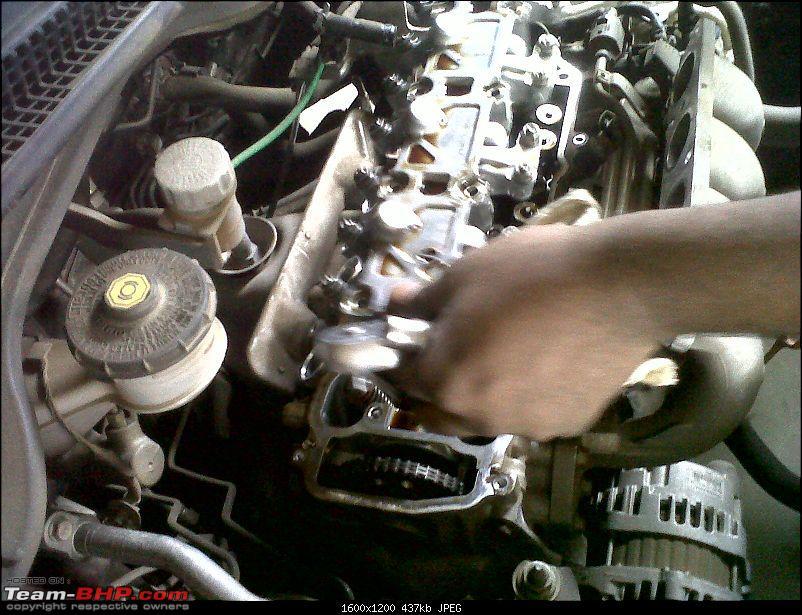 Honda Siel to recall 57,853 'City' sedans-img00416201102271019.jpg