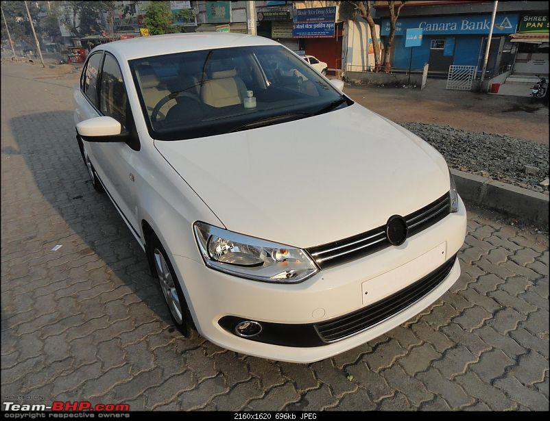 Car logo theft / monograms stolen in India-dsc01202_2160x1620.jpg