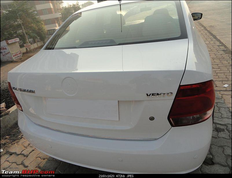 Car logo theft / monograms stolen in India-dsc01209_2160x1620.jpg