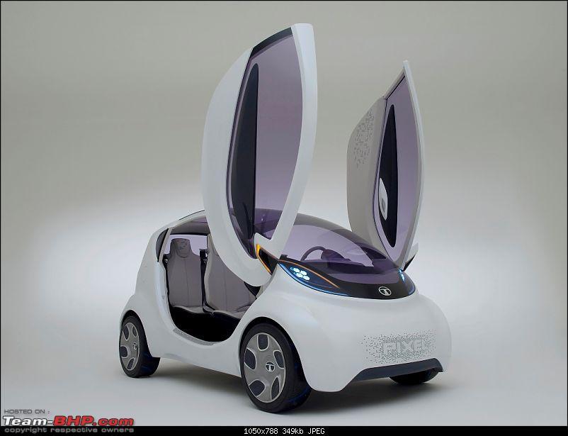 Tata Pixel : A new City Car concept based on the Tata Nano-tata-pixel-image-2.jpg