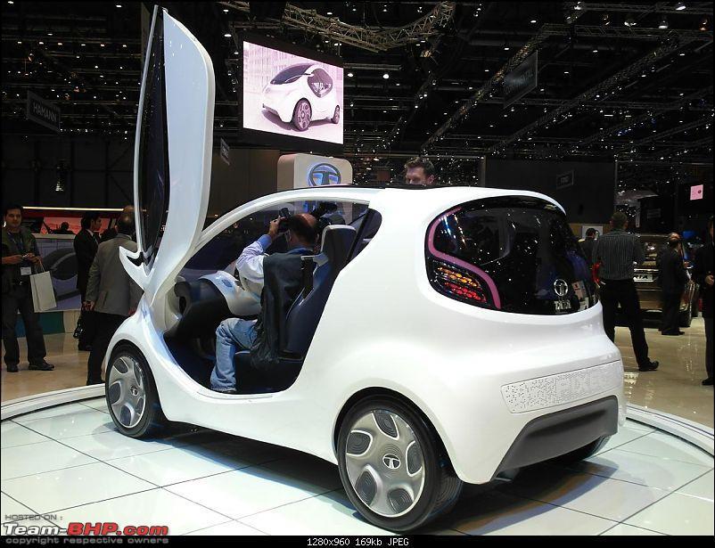 Tata Pixel : A new City Car concept based on the Tata Nano-sam_0537.jpg