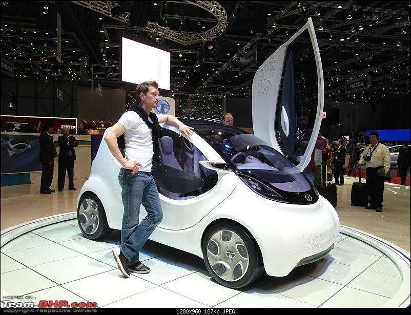 Tata Pixel : A new City Car concept based on the Tata Nano-sam_0539.jpg