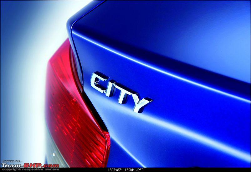 SCOOP! All New 3rd Gen Honda City Caught Testing EDIT : Interior pics on Pg. 39-hondacity15.jpg