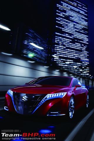 Name:  Suzuki_Kizashi_Concept.jpg Views: 7945 Size:  133.8 KB
