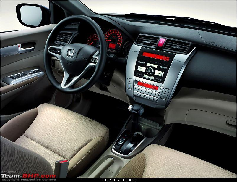SCOOP! All New 3rd Gen Honda City Caught Testing EDIT : Interior pics on Pg. 39-hondacity18.jpg