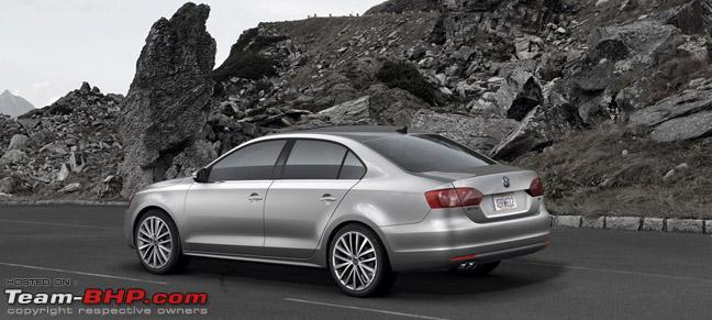 Name:  061810022011VolkswagenJetta.jpg Views: 2634 Size:  70.8 KB