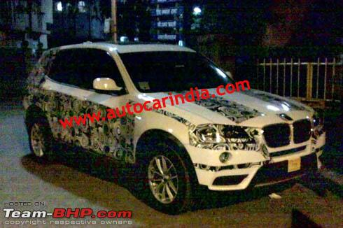 Name:  BMW_X3a.jpg
