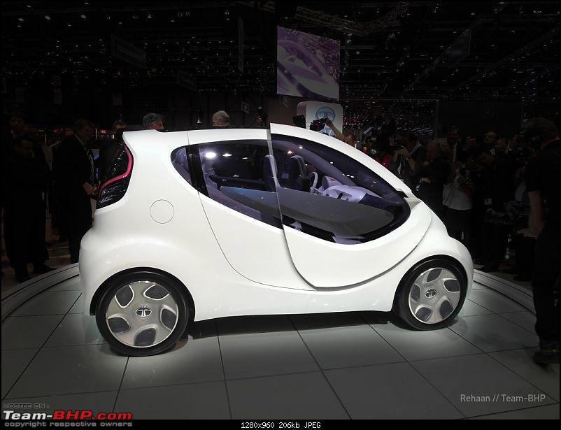 Tata Pixel : A new City Car concept based on the Tata Nano-suicide-sam_0510-copy-copy.jpg