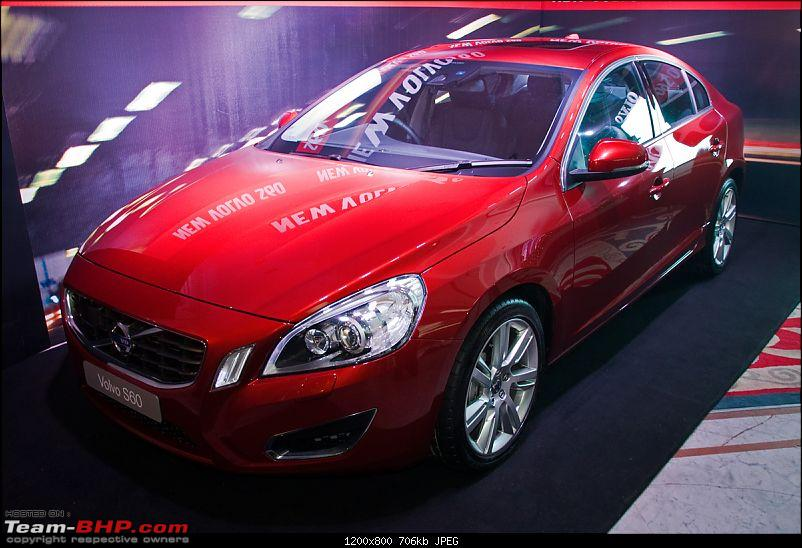 Report & Pics: Volvo S60 Launched in Mumbai. Starts @ Rs. 27 lakhs-sc60.jpg