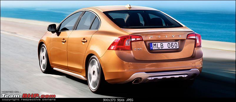 Report & Pics: Volvo S60 Launched in Mumbai. Starts @ Rs. 27 lakhs-s60_exterior_02.jpg
