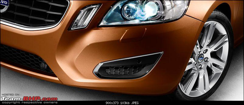Report & Pics: Volvo S60 Launched in Mumbai. Starts @ Rs. 27 lakhs-s60_exterior_26.jpg