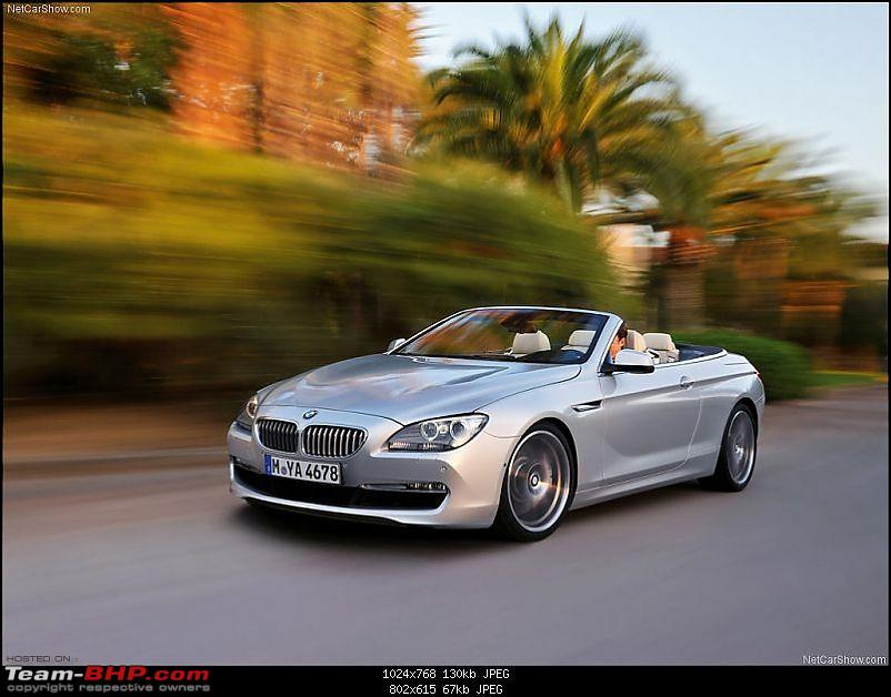 BMW 6 series Indian launch this month-bmw650i_convertible_2012_1024x768_wallpaper_01.jpg