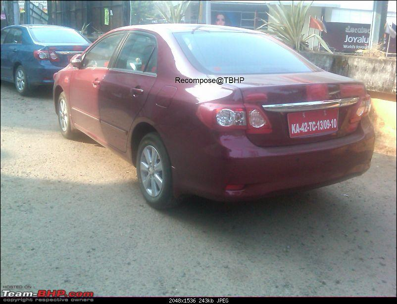 Facelift Corolla Altis Spied in Bangalore!-img00719201103090846.jpg