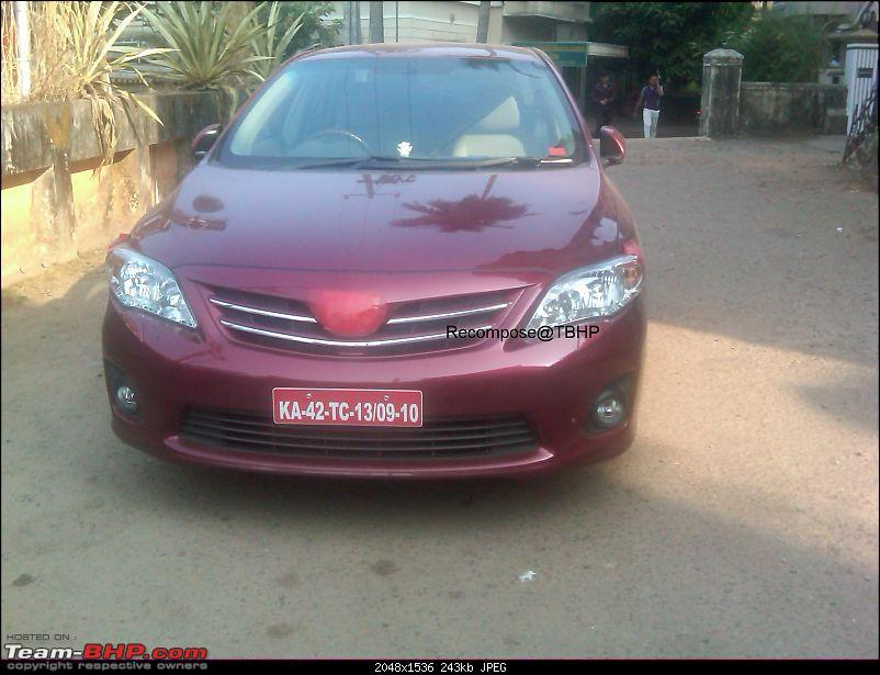 Facelift Corolla Altis Spied in Bangalore!-img00721201103090846.jpg