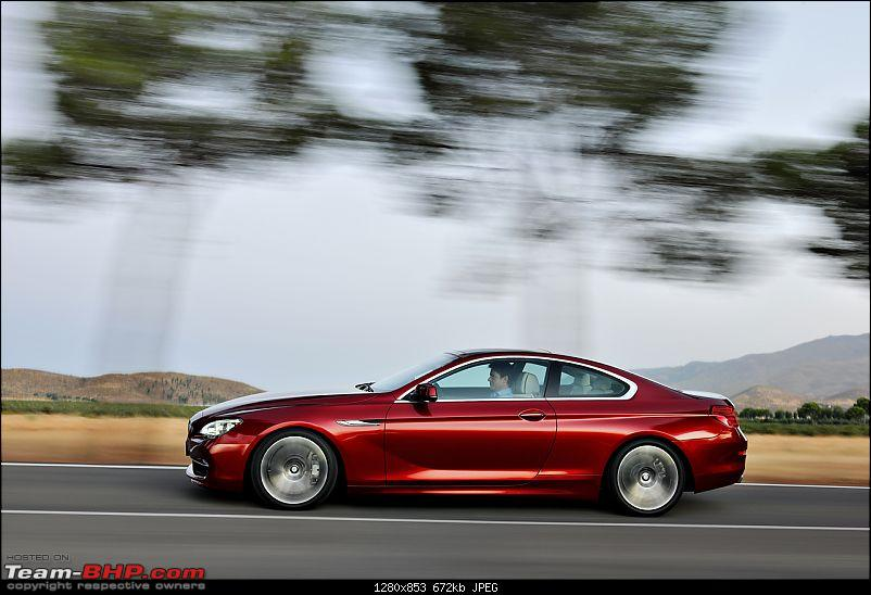 BMW 6 series Indian launch this month-p90071175highres.jpg